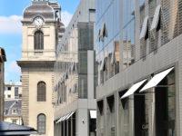 La-rue-Bellecordière-MENTION-pour-Eiffage©Vincent-Ramet