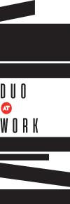 Duo@Work