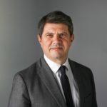 Thierry Bonniol, directeur France du département commerce BNP Paribas Real Estate Transaction France Brokers